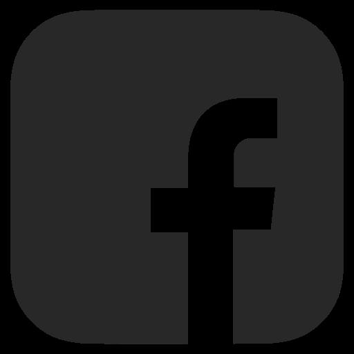 Facebook DifferenKids